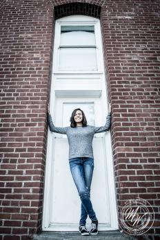 Addison's Senior Photos-39