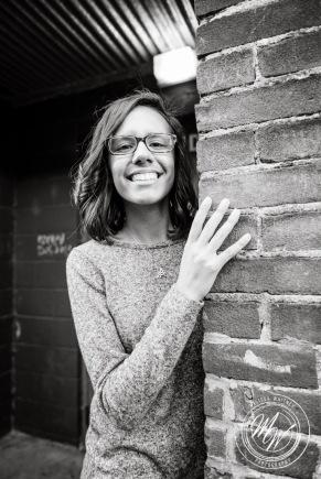 Addison's Senior Photos-42