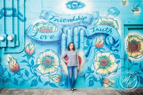 Addison's Senior Photos-49
