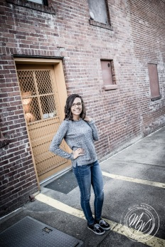 Addison's Senior Photos-59