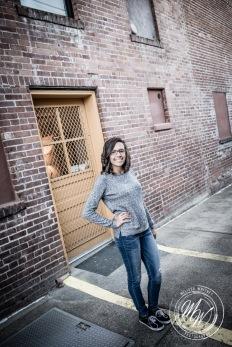 Addison's Senior Photos-60