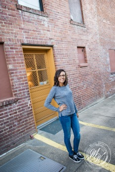 Addison's Senior Photos-61