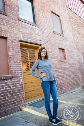 Addison's Senior Photos-63