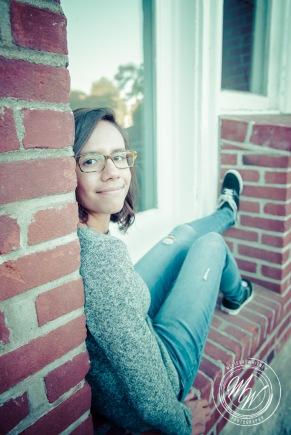 Addison's Senior Photos-64