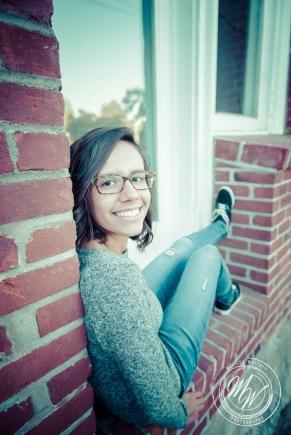Addison's Senior Photos-65
