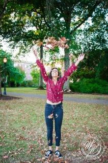 Addison's Senior Photos-84