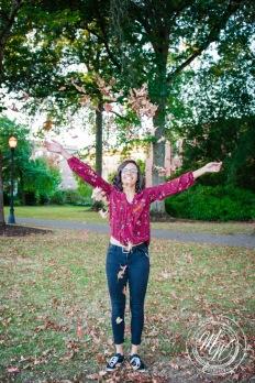 Addison's Senior Photos-85