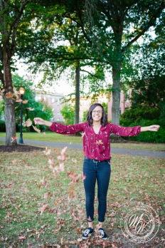 Addison's Senior Photos-86