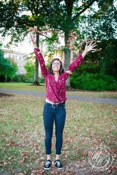 Addison's Senior Photos-87