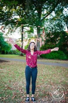 Addison's Senior Photos-88