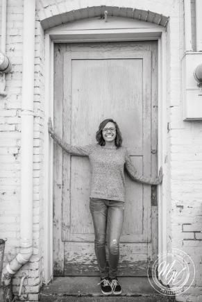Addison's Senior Photos-9