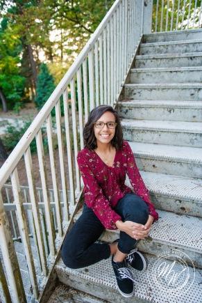 Addison's Senior Photos-90