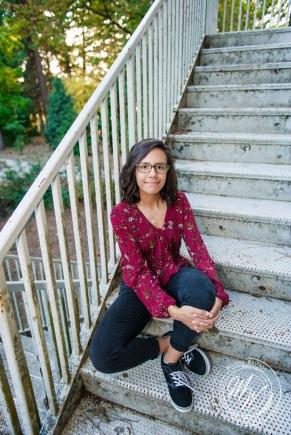 Addison's Senior Photos-91