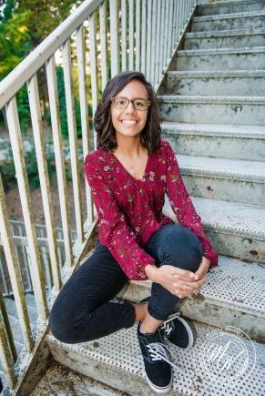 Addison's Senior Photos-92
