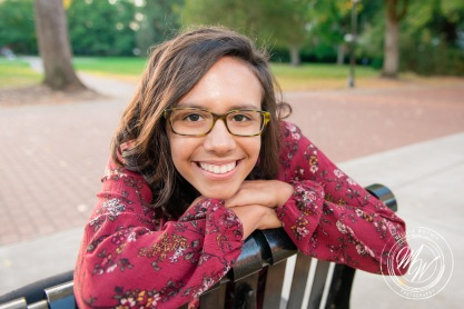 Addison's Senior Photos-98