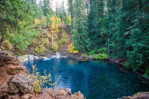 Blue Pool Hike-20