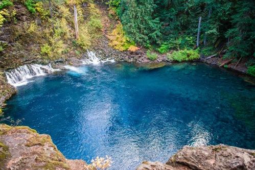 Blue Pool Hike-21