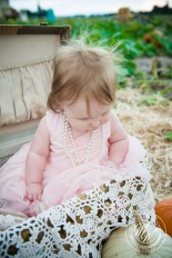 Miss Violet's 6 Month Photos-64