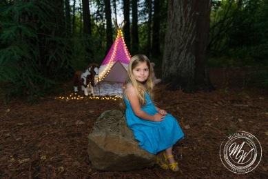 Riley's Four Year Photos-25