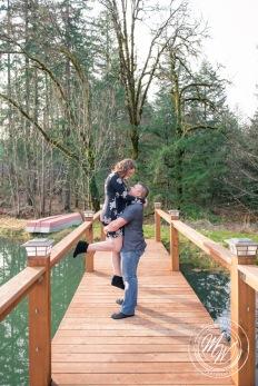 Jonathan + Janae Engagement Photos-12