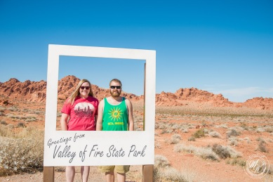 Brother-Sister Road Trip 2017 Day 6-3