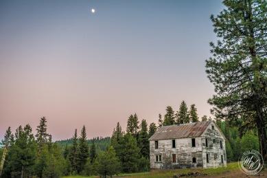 Four Horseman Hotel & Blue Ridge Mine-17