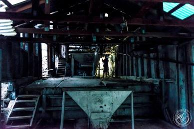 Four Horseman Hotel & Blue Ridge Mine-20