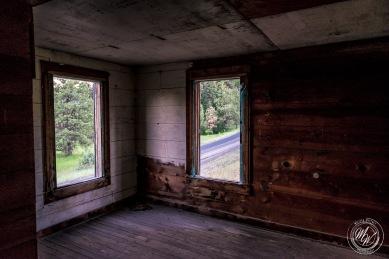 Four Horseman Hotel & Blue Ridge Mine-6