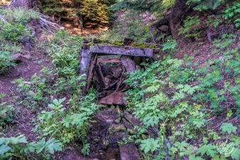 The Mother Lode Mine-14