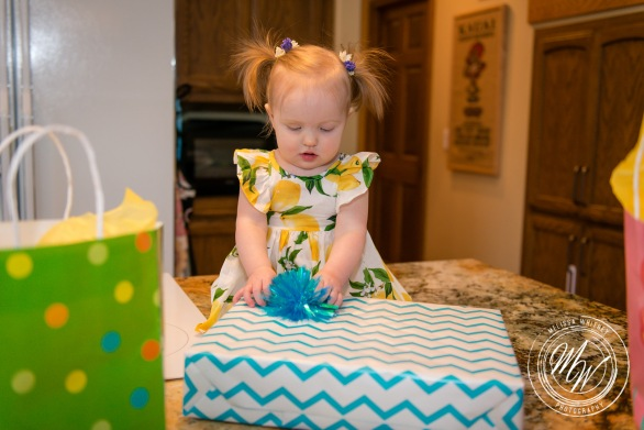 Violet Pearl's 1-year Photos-71