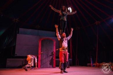 Flynn Creek Circus - Adrift-16