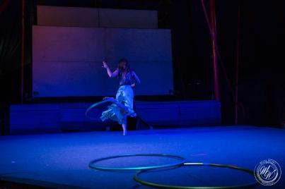 Flynn Creek Circus - Adrift-22