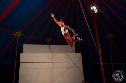 Flynn Creek Circus - Adrift-25