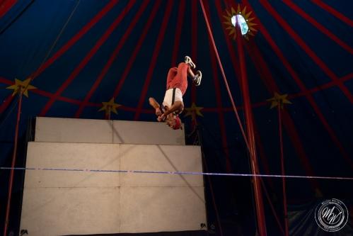 Flynn Creek Circus - Adrift-26
