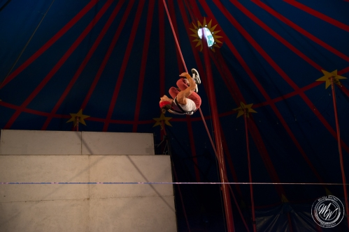 Flynn Creek Circus - Adrift-27
