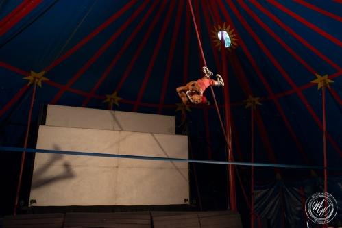Flynn Creek Circus - Adrift-28