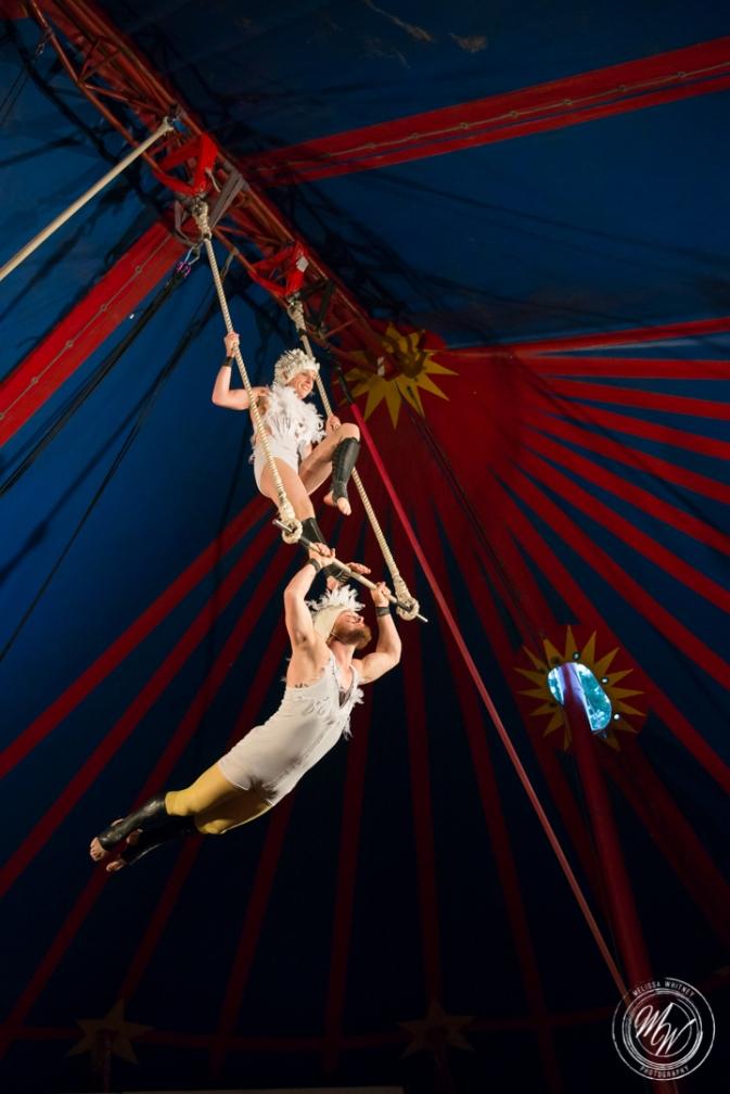 Flynn Creek Circus - Adrift-29
