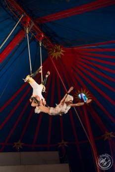 Flynn Creek Circus - Adrift-30