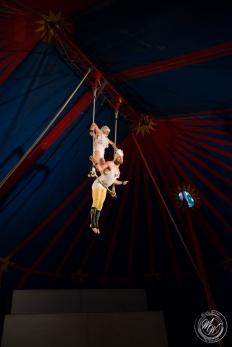 Flynn Creek Circus - Adrift-31