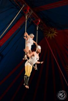 Flynn Creek Circus - Adrift-32