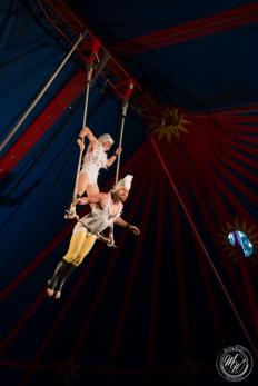 Flynn Creek Circus - Adrift-33