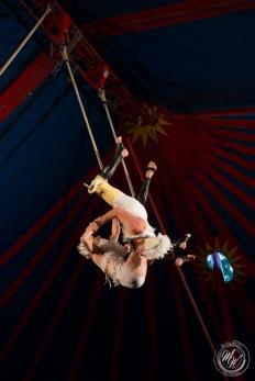 Flynn Creek Circus - Adrift-34