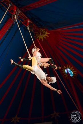 Flynn Creek Circus - Adrift-35