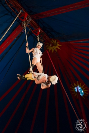 Flynn Creek Circus - Adrift-36