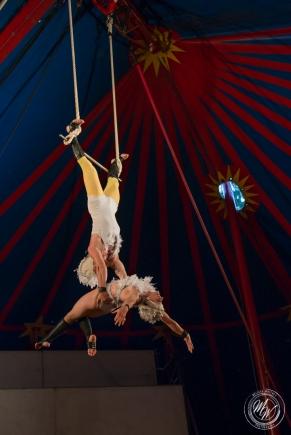 Flynn Creek Circus - Adrift-37
