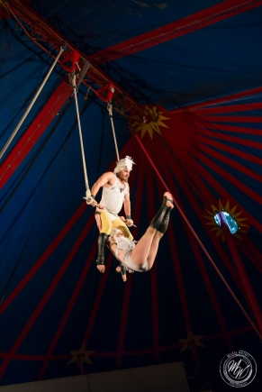 Flynn Creek Circus - Adrift-38