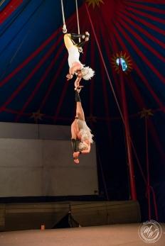 Flynn Creek Circus - Adrift-39