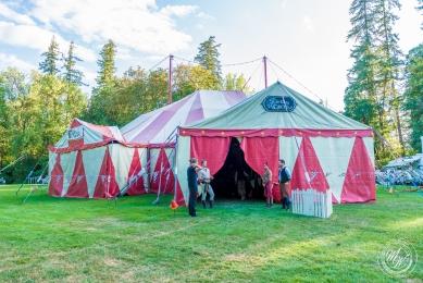 Flynn Creek Circus - Adrift-4