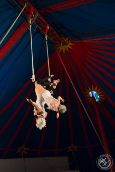 Flynn Creek Circus - Adrift-40