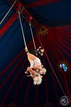 Flynn Creek Circus - Adrift-41